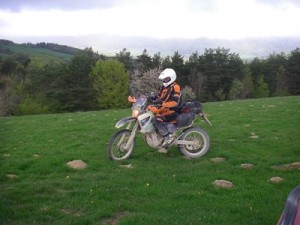 giant-loop-saddlebag