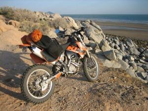 Baja_Moto_Adventure_276