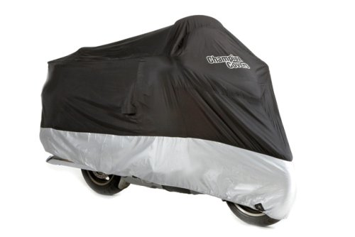 all weather motor scooter cover