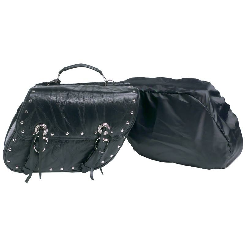 2-leather-motorcycle-saddlebags